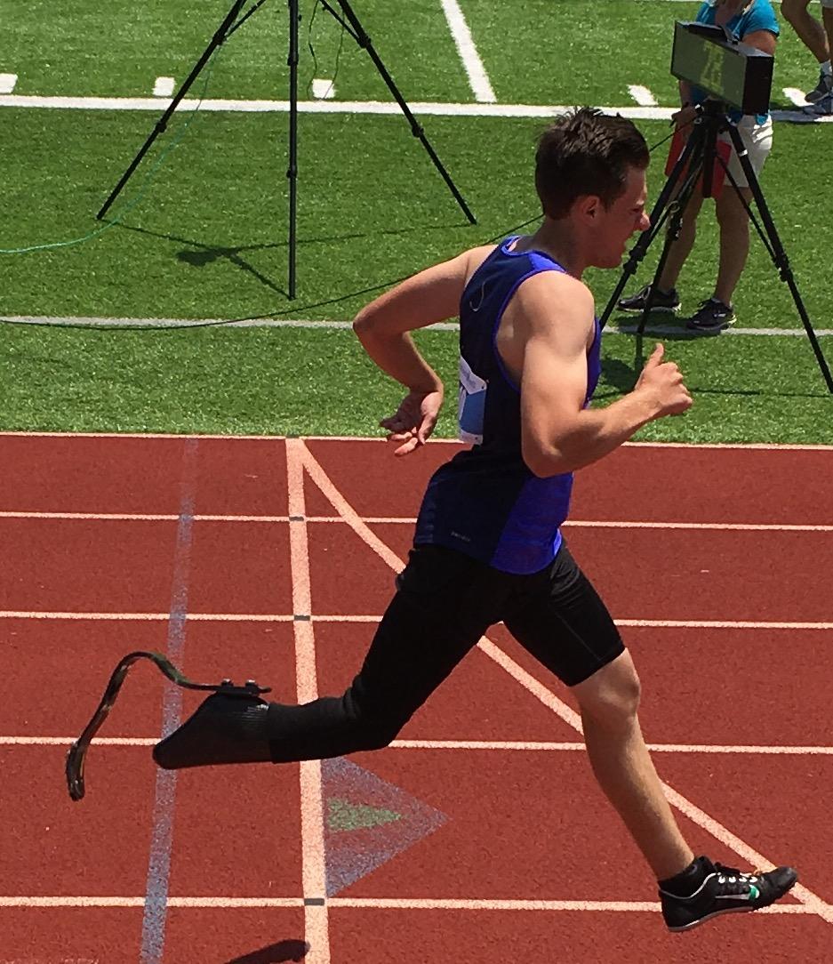 Alex Klein