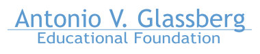 ABR Collaborates with Antonio v. Glassberg Educational Foundation to Help Limb-Loss Students